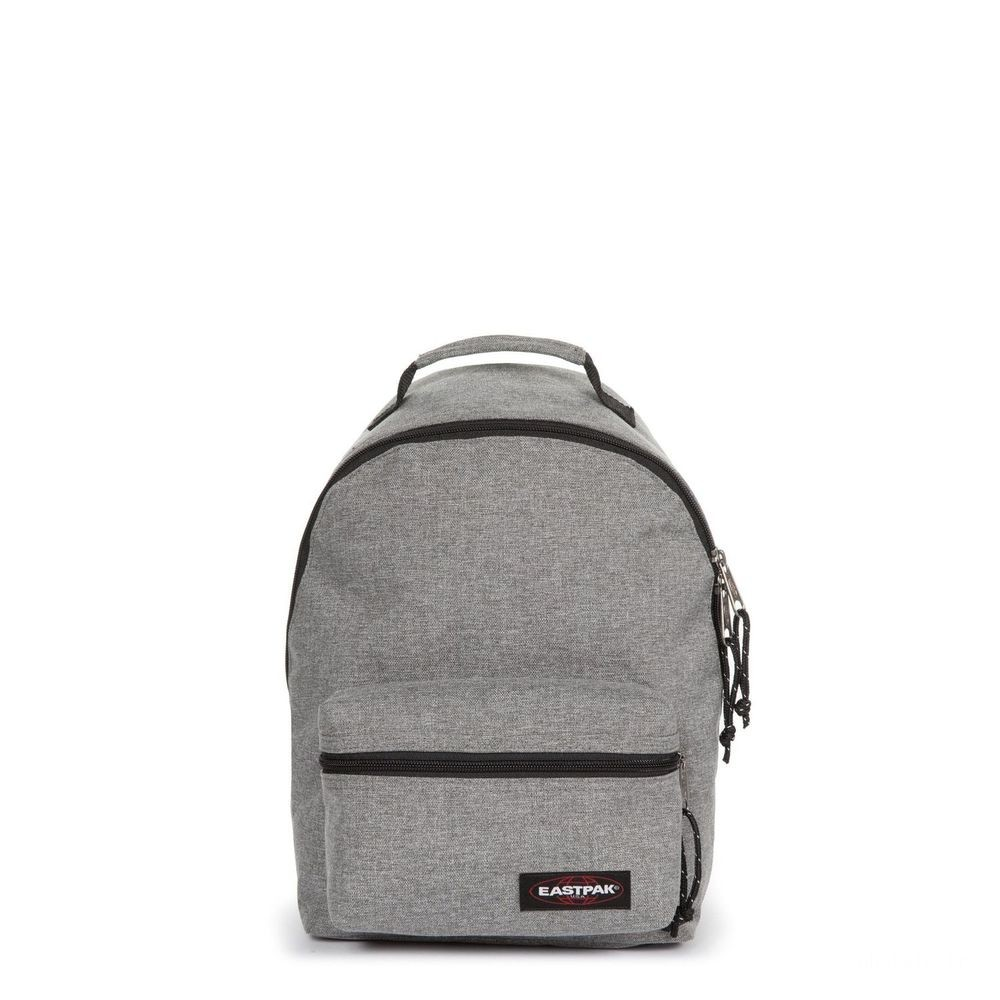 [CYBER MONDAY] Eastpak Orbit W Sunday Grey
