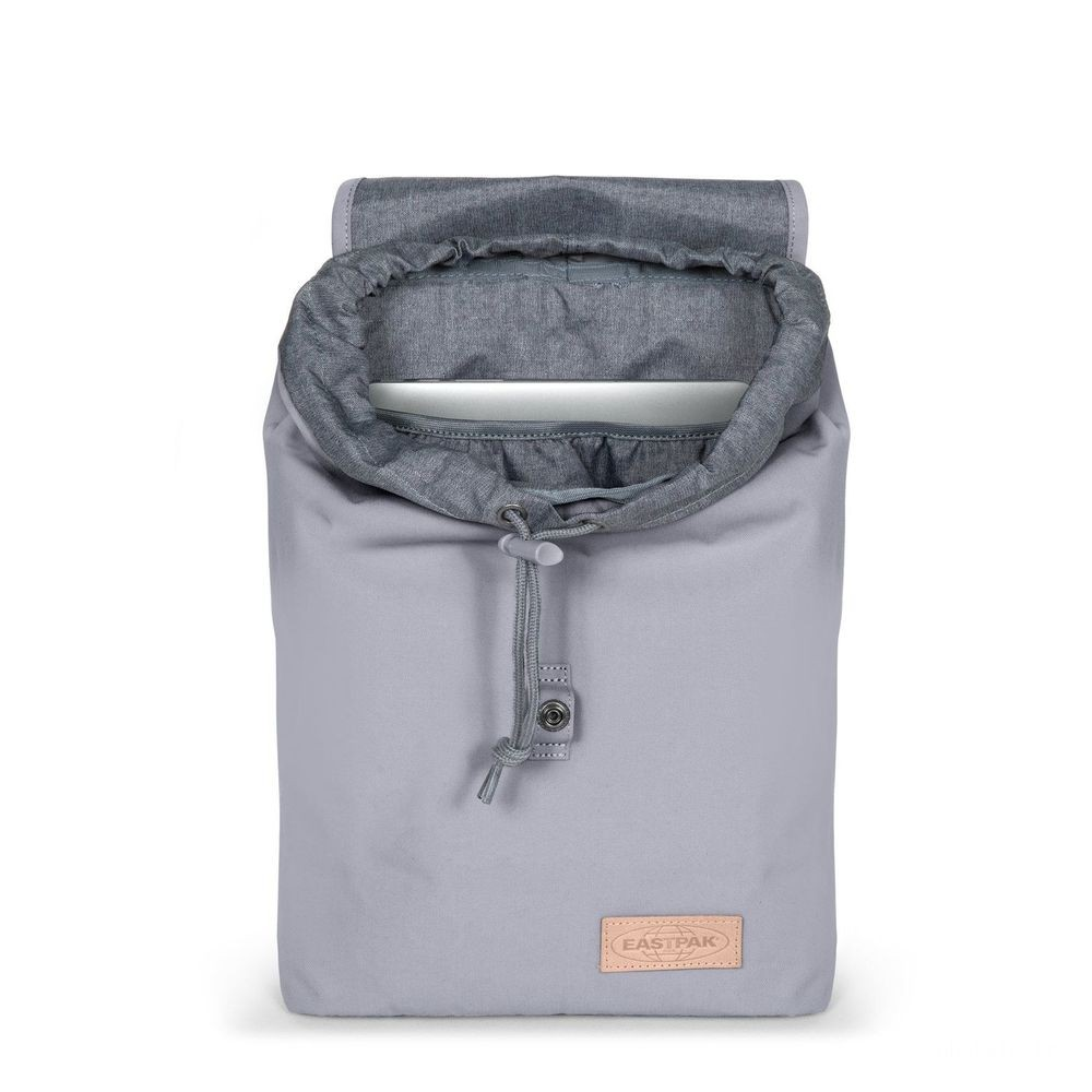 Eastpak Casyl Super Lilac