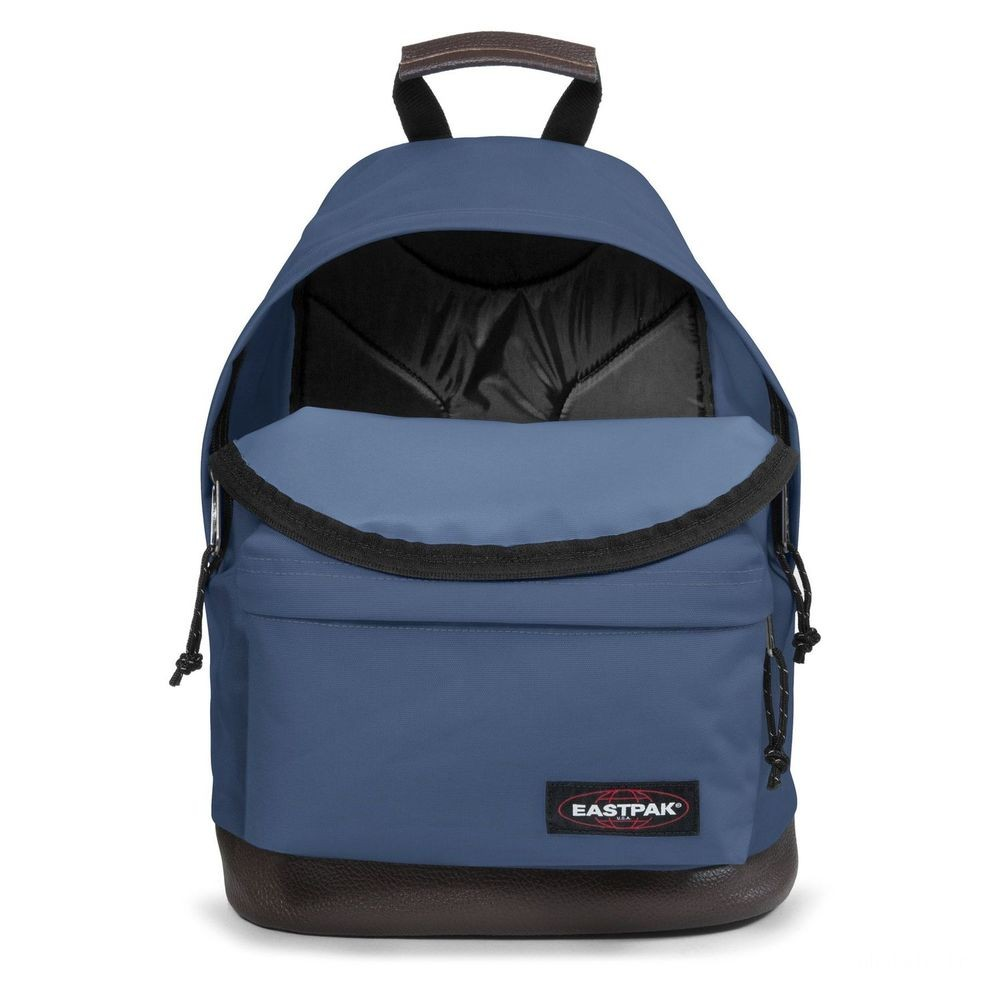 Eastpak Wyoming Humble Blue - Soldes