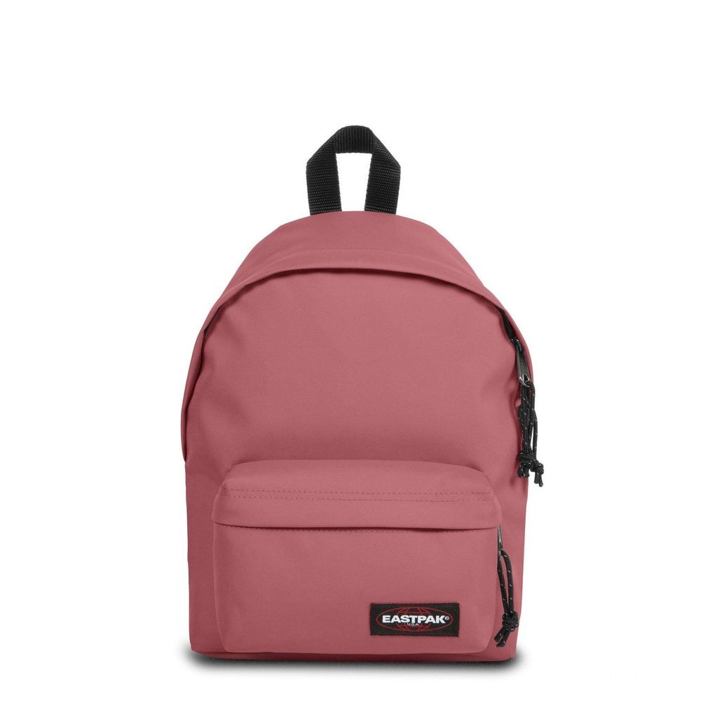 [BLACK FRIDAY] Eastpak Orbit XS Marshmellow Mauve