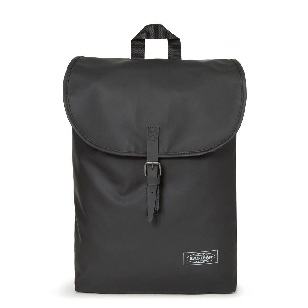 Eastpak Ciera Brim Black Reflect - Soldes