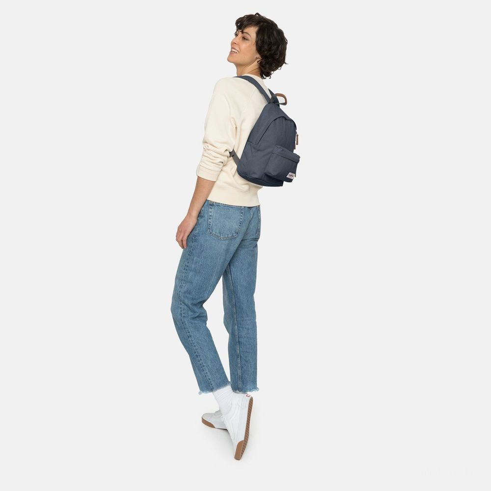 [BLACK FRIDAY] Eastpak Orbit XS Opgrade Downtown
