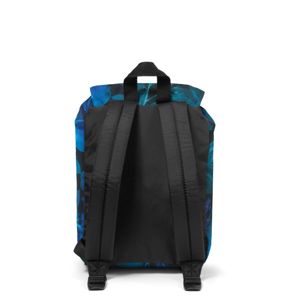[CYBER MONDAY] Eastpak Casyl Dark Ray
