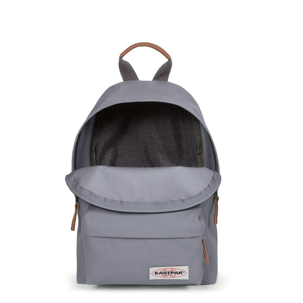 [CYBER MONDAY] Eastpak Orbit XS Opgrade Local