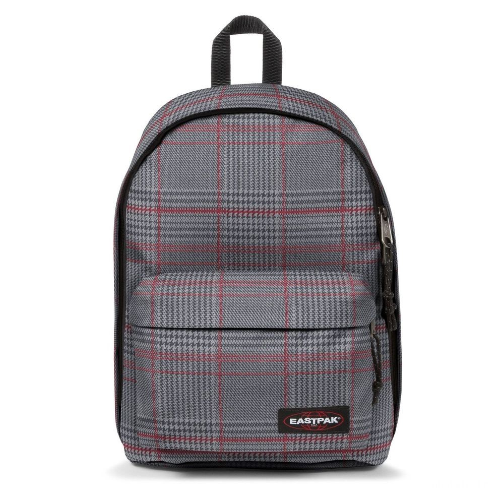 [BLACK FRIDAY] Eastpak Out Of Office Chertan Red
