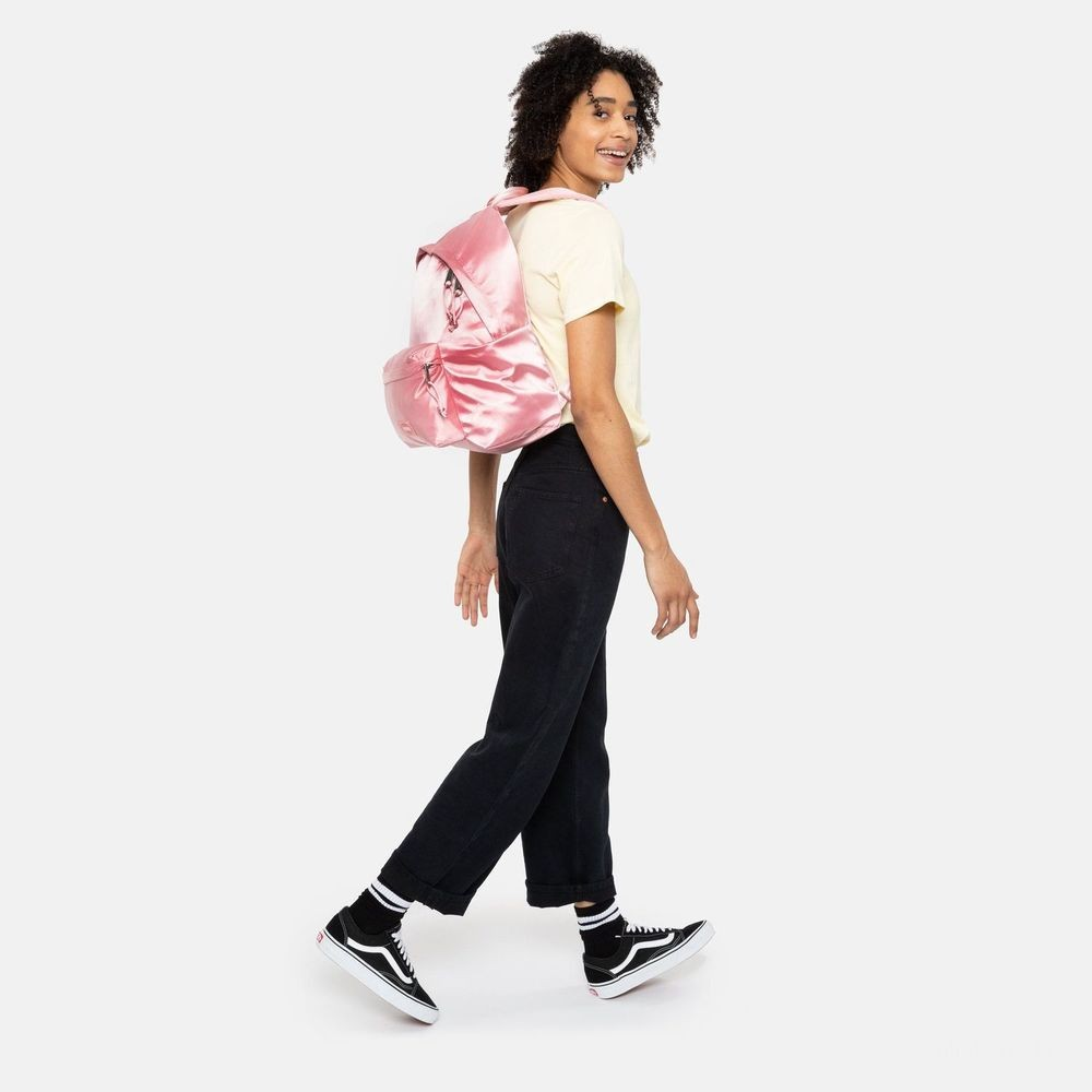[BLACK FRIDAY] Eastpak Padded Pak'r® Satin Serene