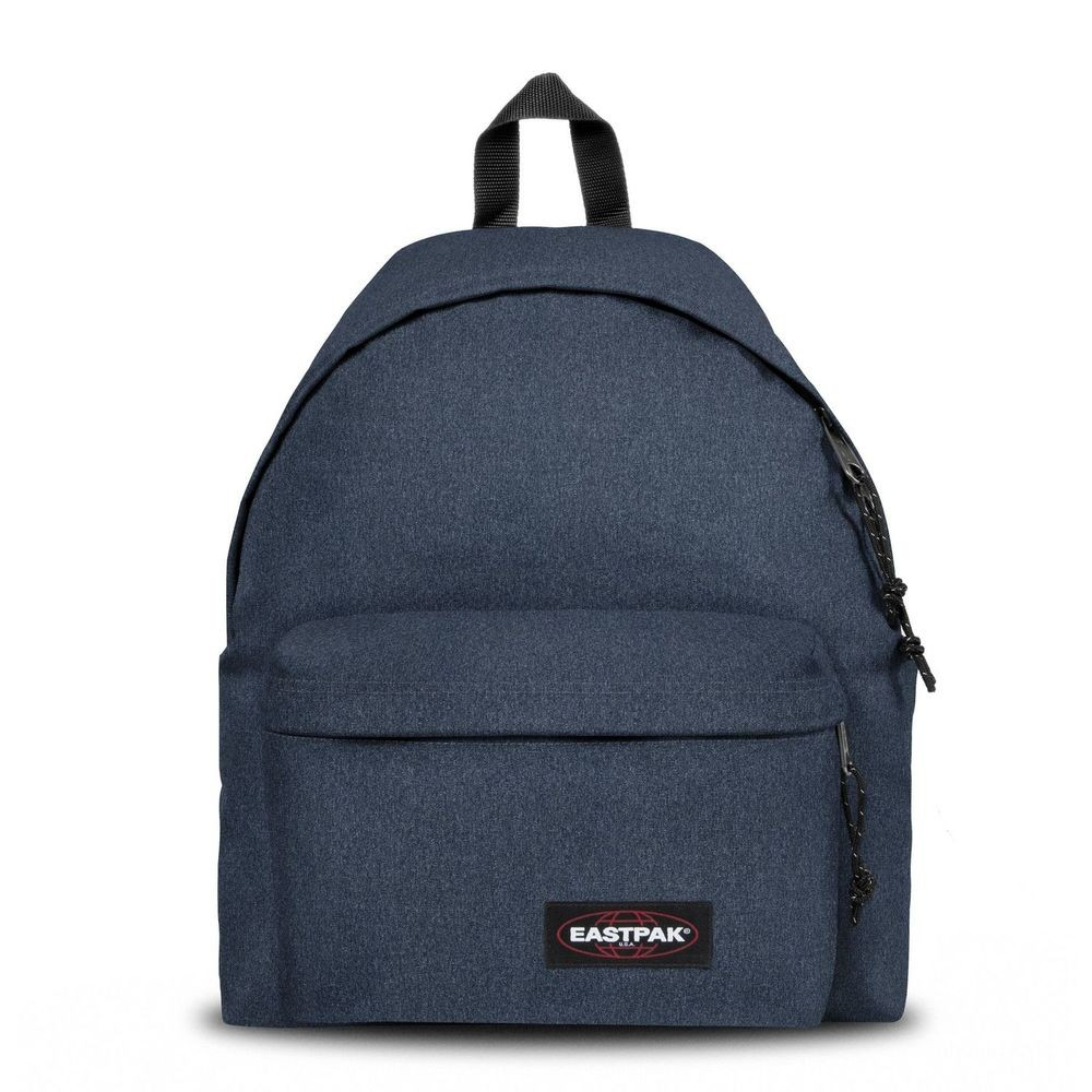 [BLACK FRIDAY] Eastpak Padded Pak'r® Double Denim