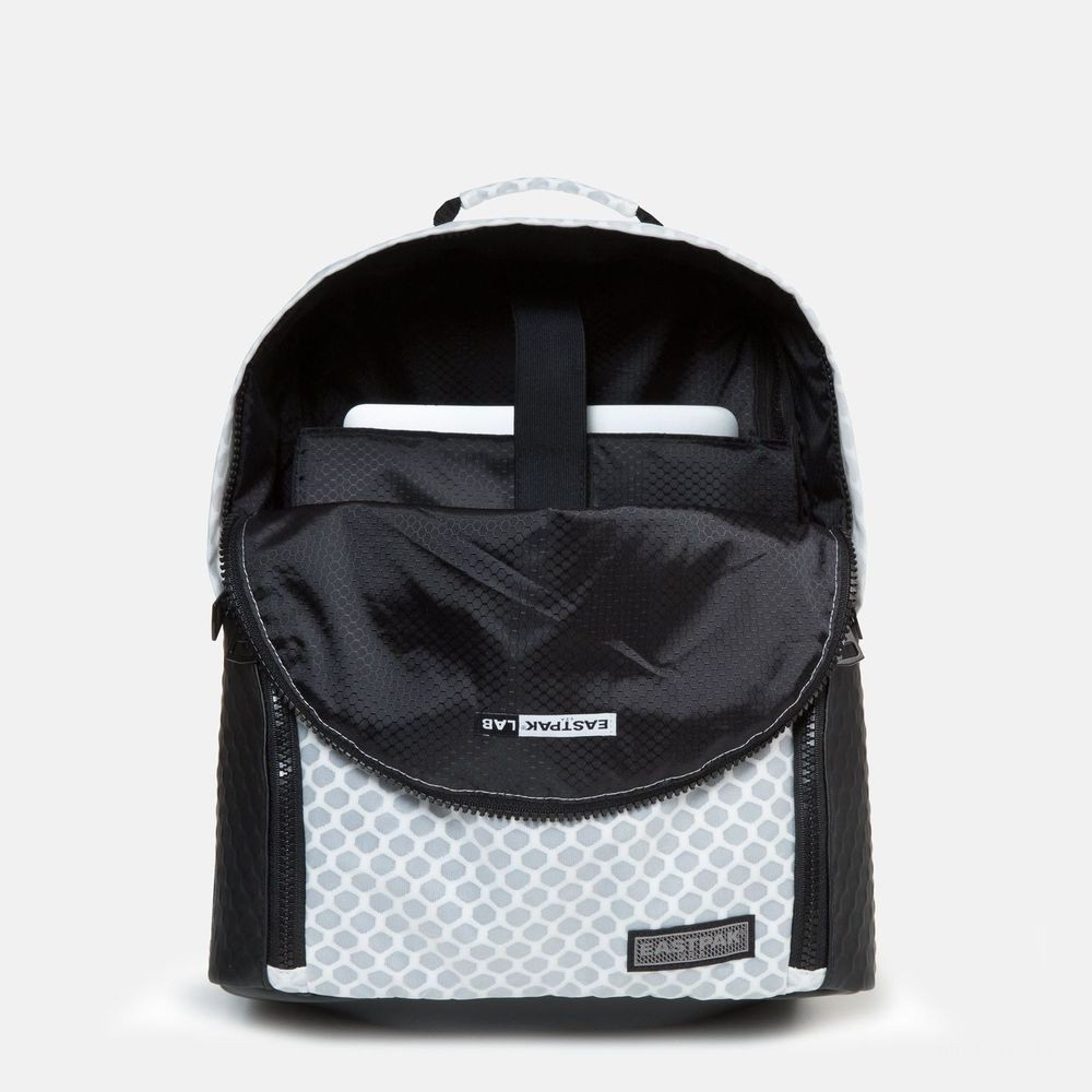 Eastpak Padded Pak'r® Structured