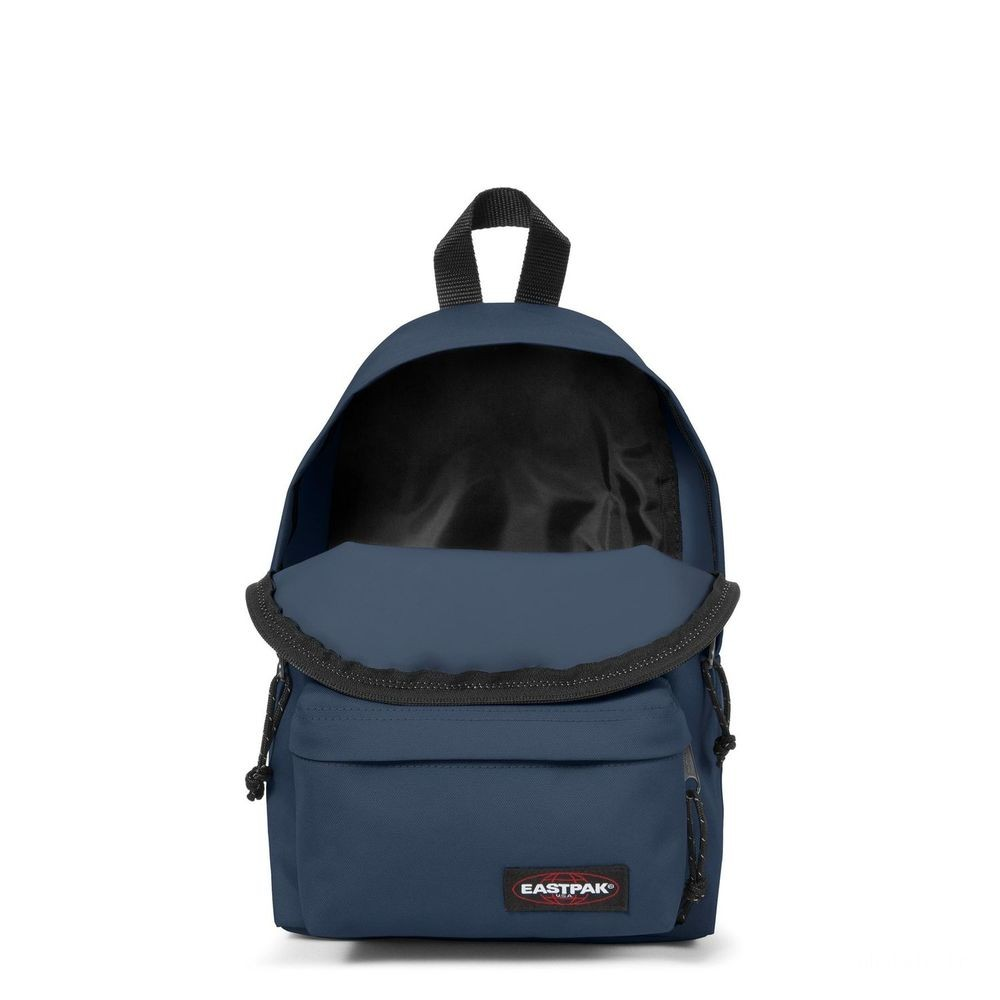 [CYBER MONDAY] Eastpak Orbit XS Planet Blue