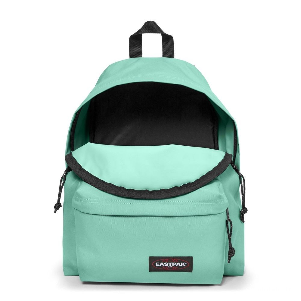 Eastpak Padded Pak'r® Mellow Mint