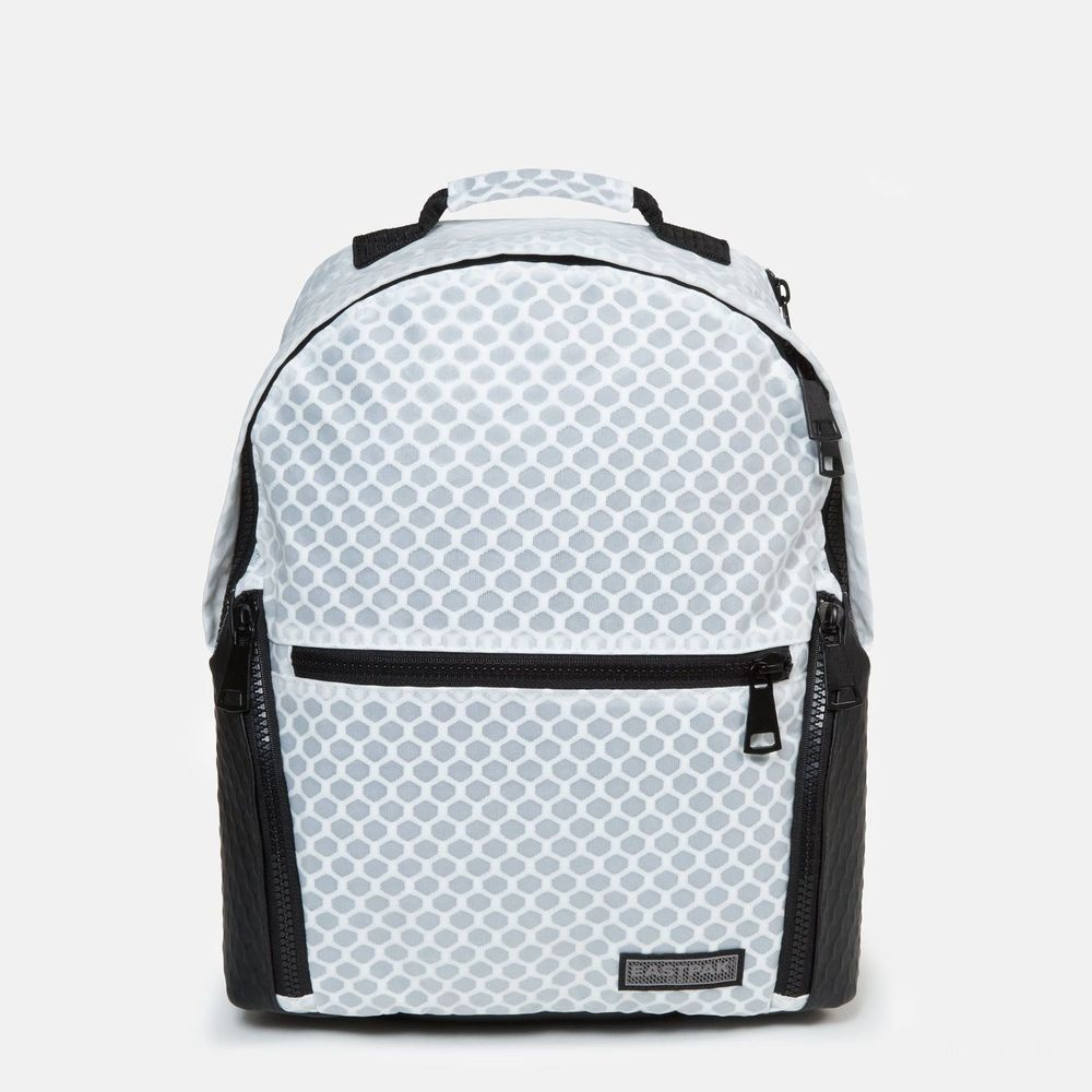 [CYBER MONDAY] Eastpak Padded Pak'r® Structured