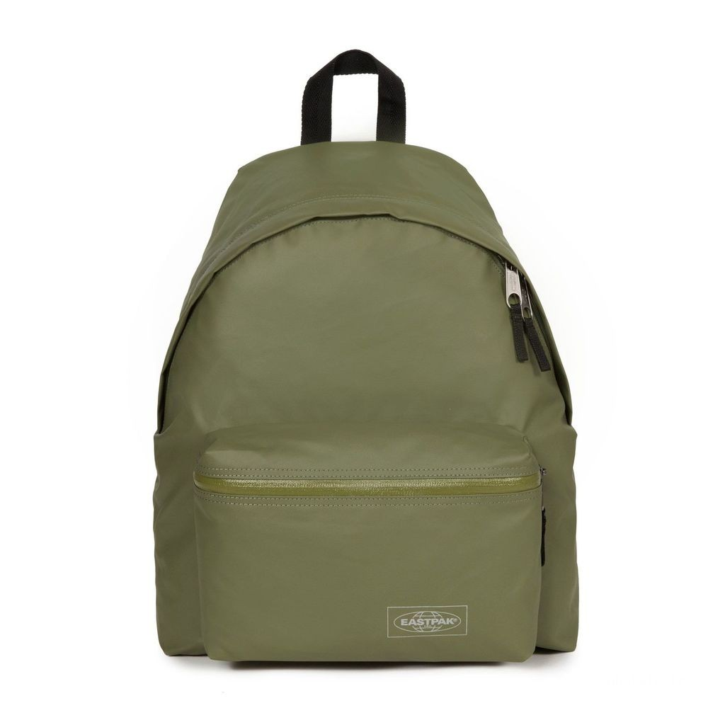 Eastpak Padded Pak'r® Topped Quiet - Soldes
