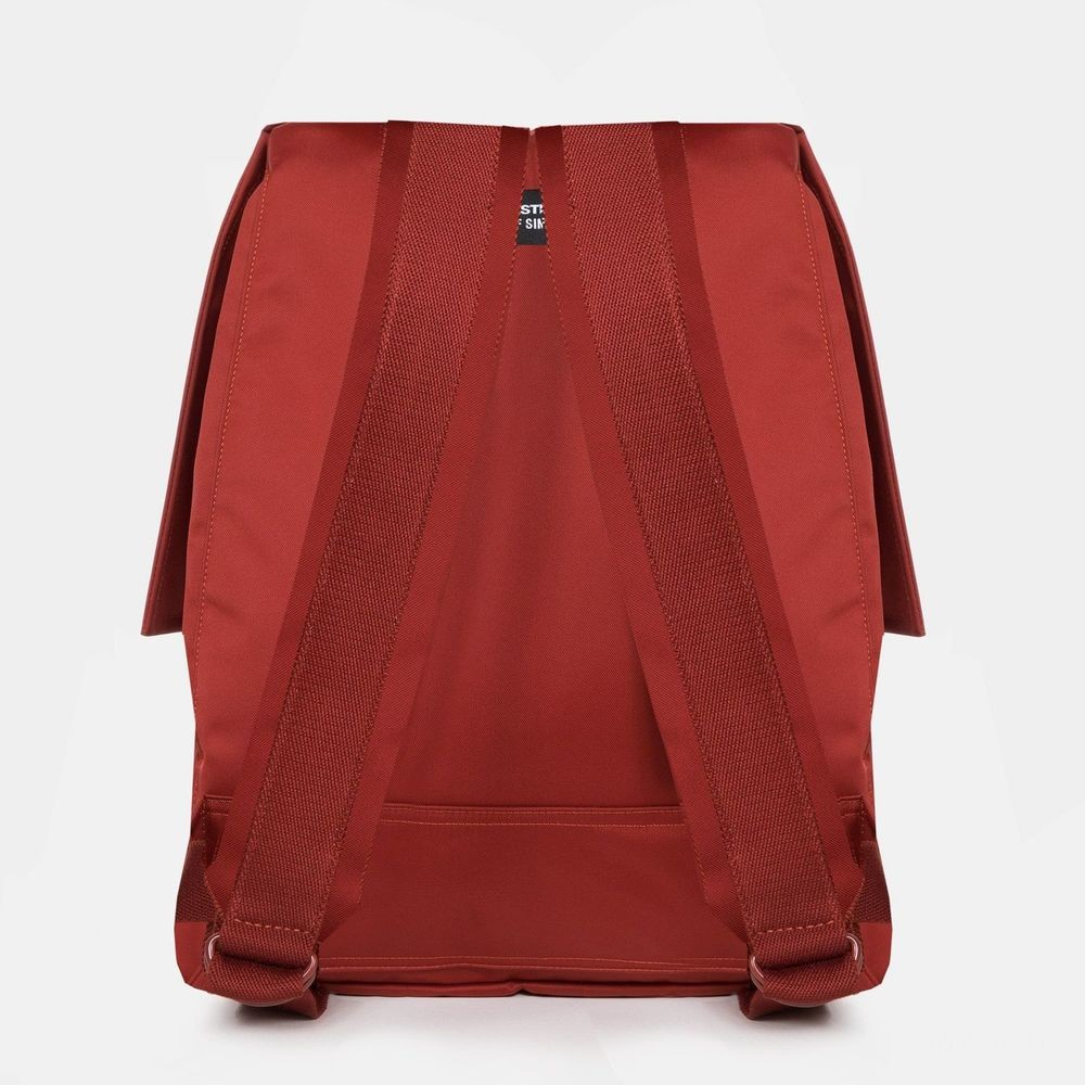 Eastpak Raf Simons Female Henna Refined