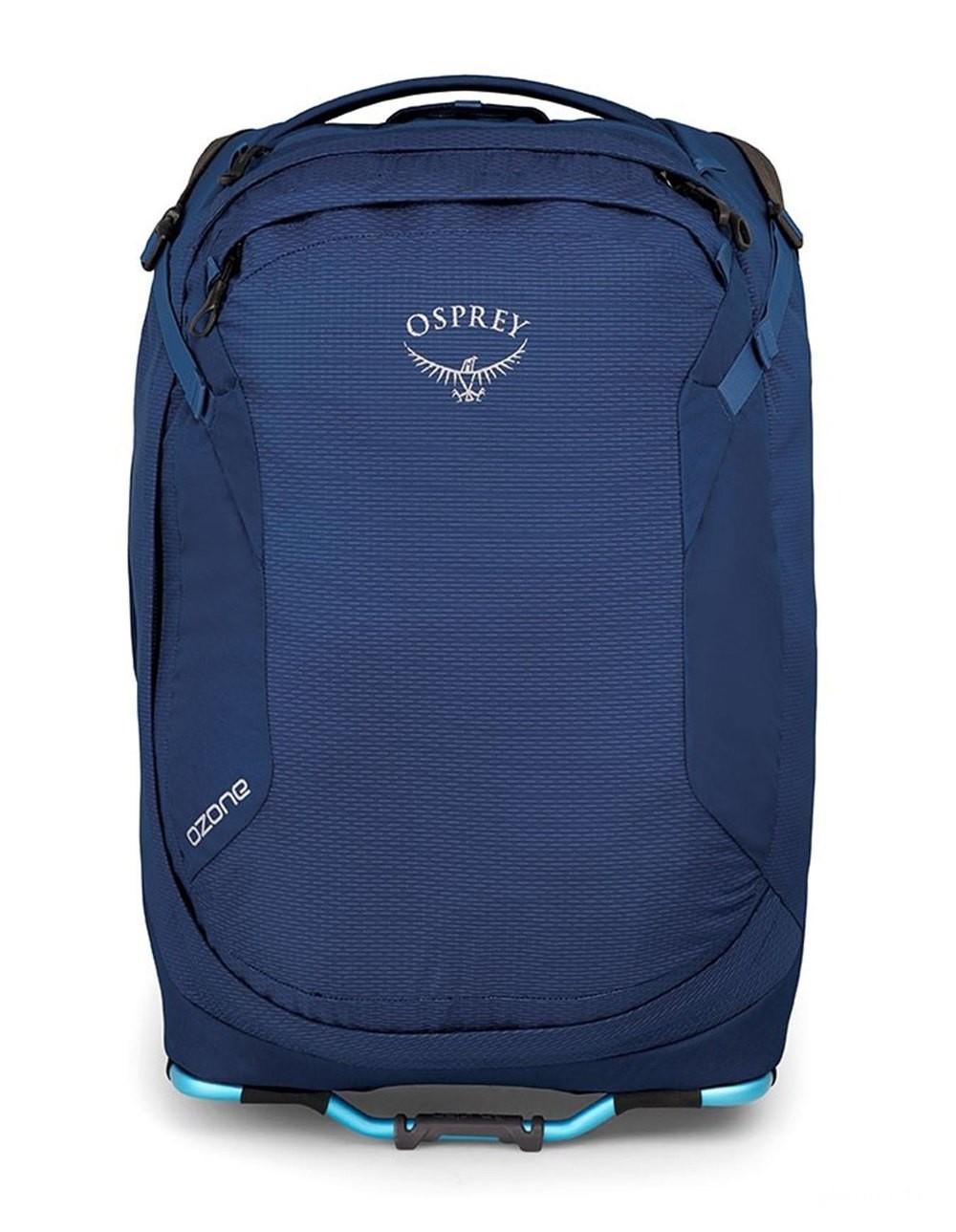 Osprey Sac de voyage Cabine - Ozone 42 Buoyant Blue