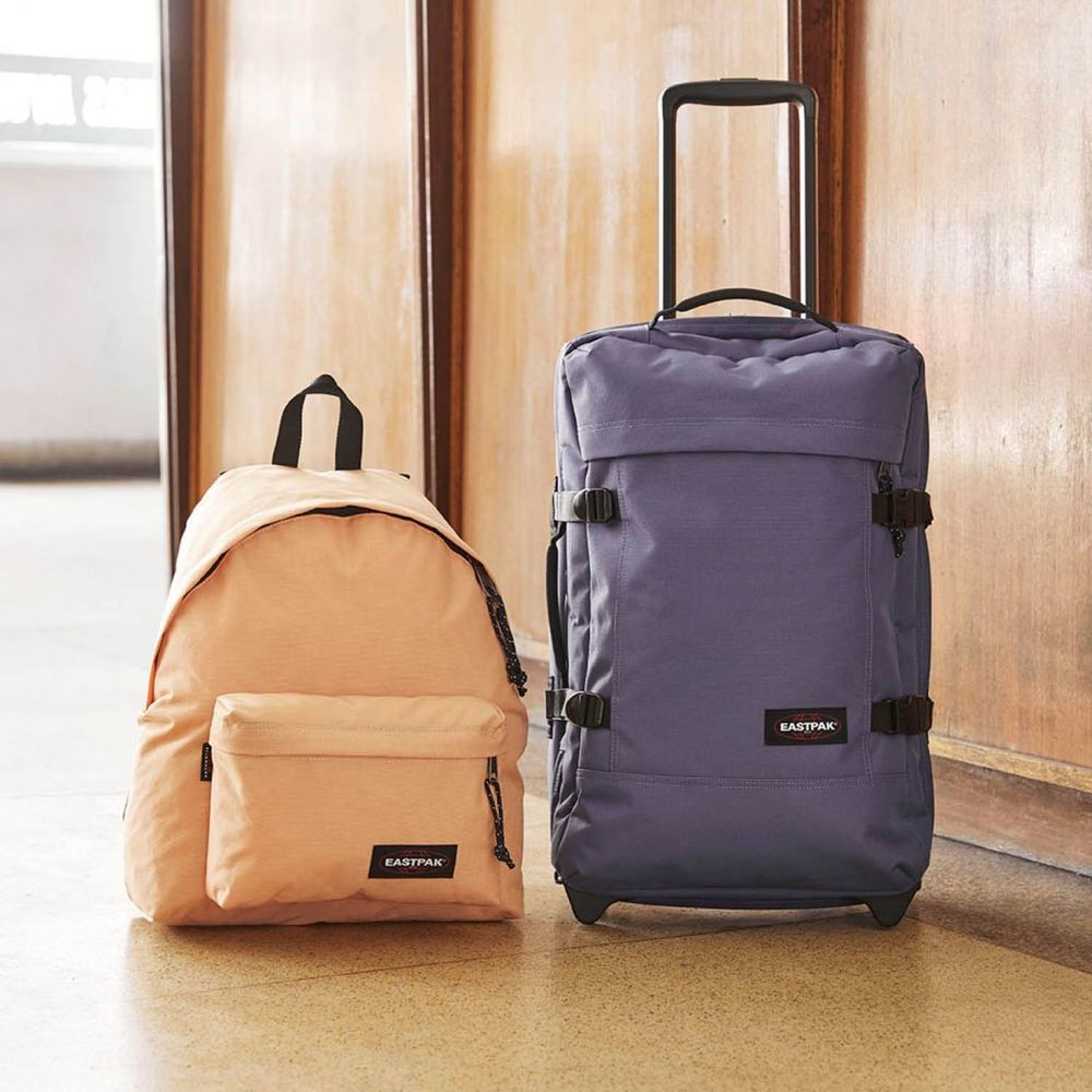 [BLACK FRIDAY] Eastpak Padded Pak'r® Community Coral