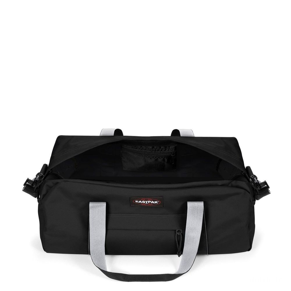 [BLACK FRIDAY] Eastpak Stand + Blakout BW