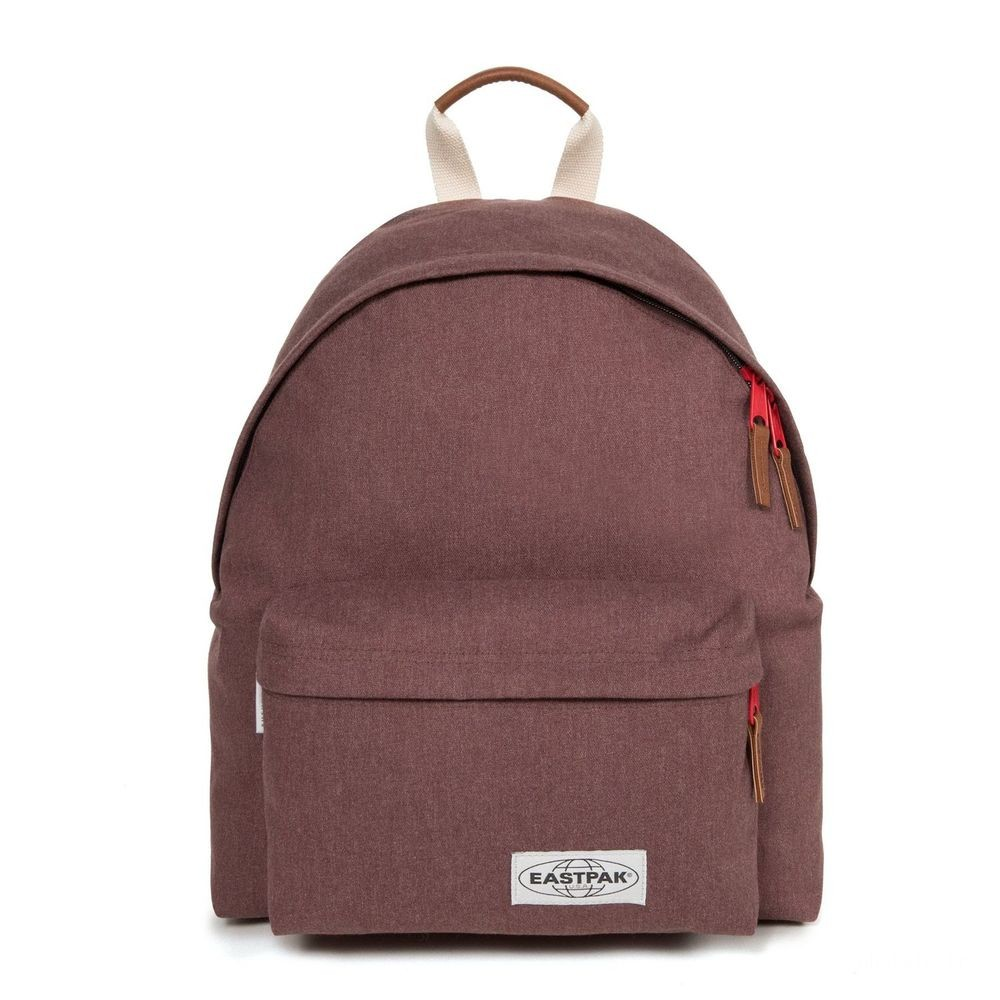 Eastpak Padded Pak'r® Opgrade Punch - Soldes