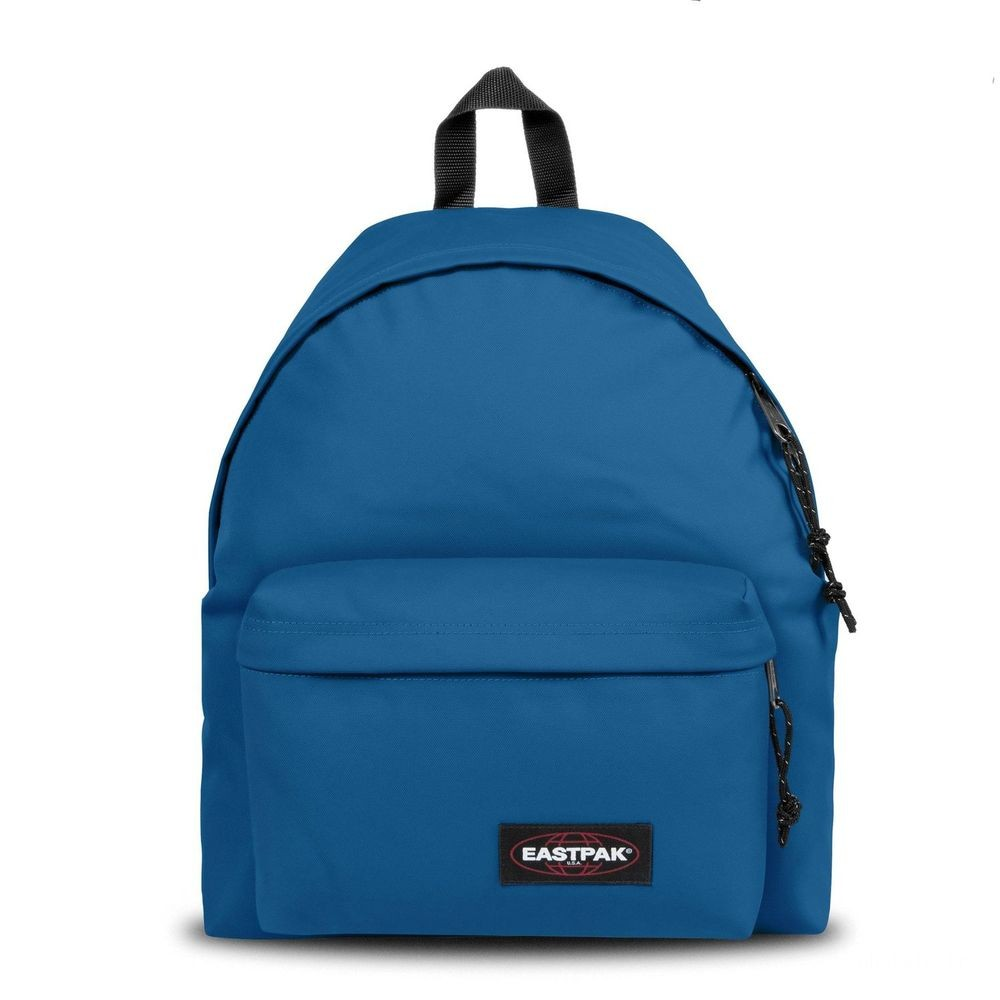 [BLACK FRIDAY] Eastpak Padded Pak'r® Urban Blue