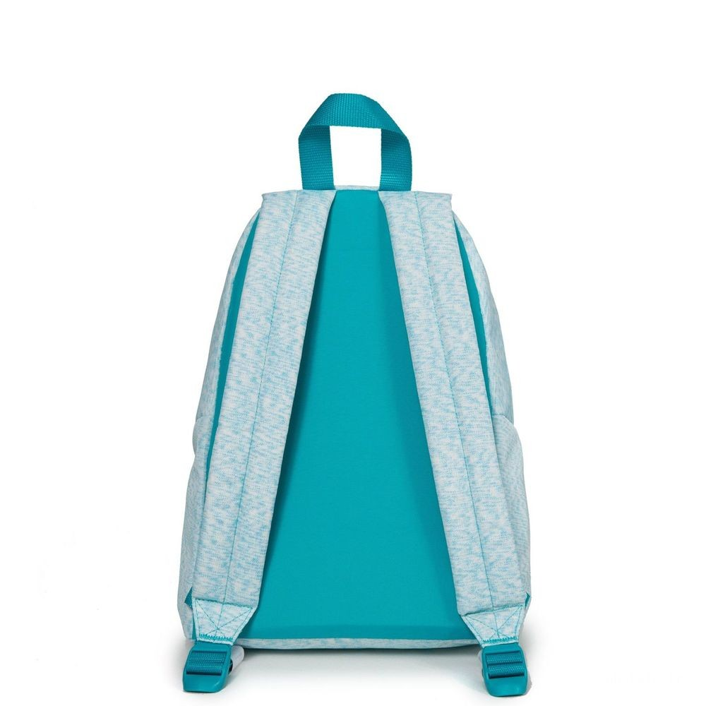 Eastpak Orbit Sleek'r Surf Summer - Soldes