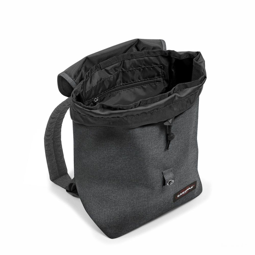 [CYBER MONDAY] Eastpak Casyl Black Denim