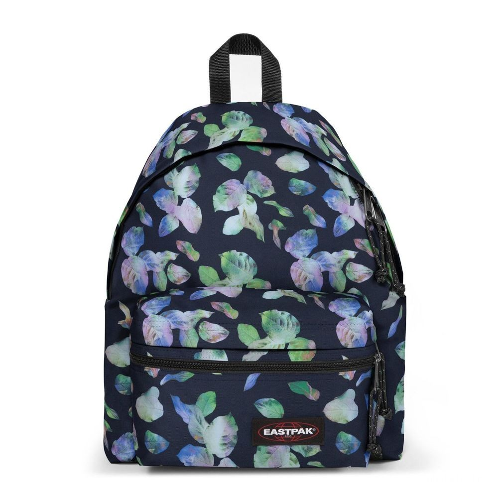 Eastpak Padded Zippl'r Romantic Dark - Soldes