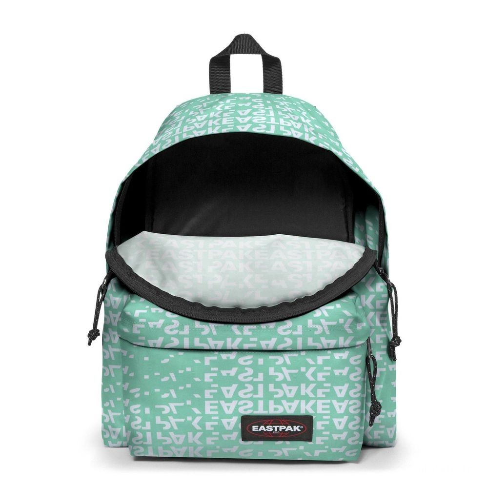 [BLACK FRIDAY] Eastpak Padded Pak'r® Bold Mellow