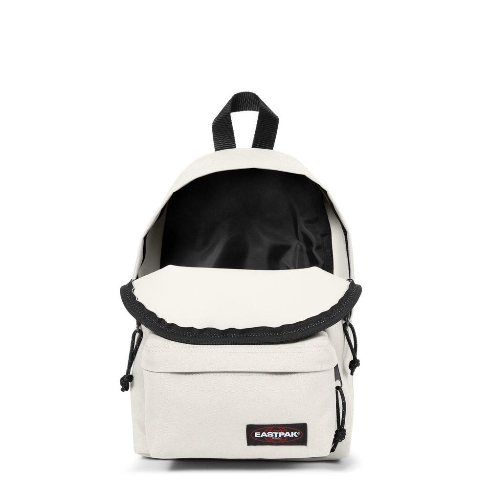 Eastpak Orbit XS Metallic Pearl - Soldes