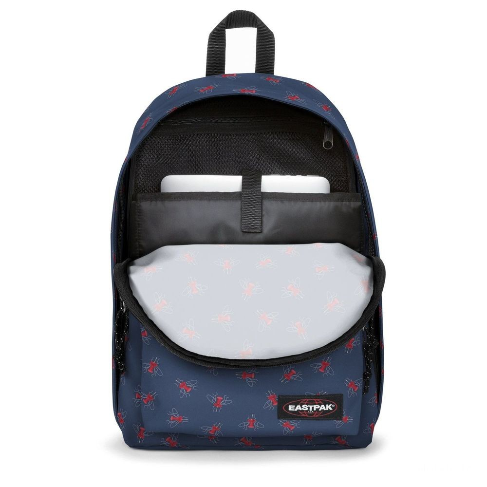 Eastpak Out Of Office Twist Stinger - Soldes