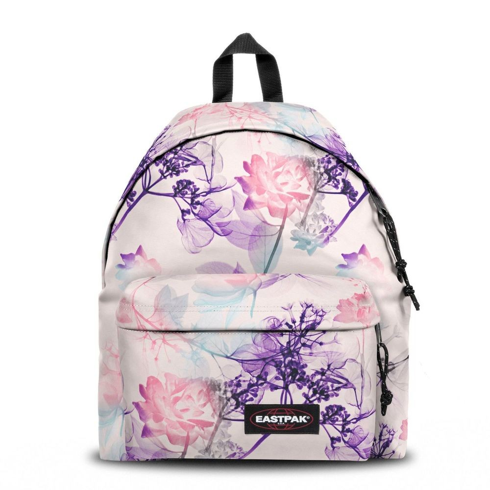 [BLACK FRIDAY] Eastpak Padded Pak'r® Pink Ray