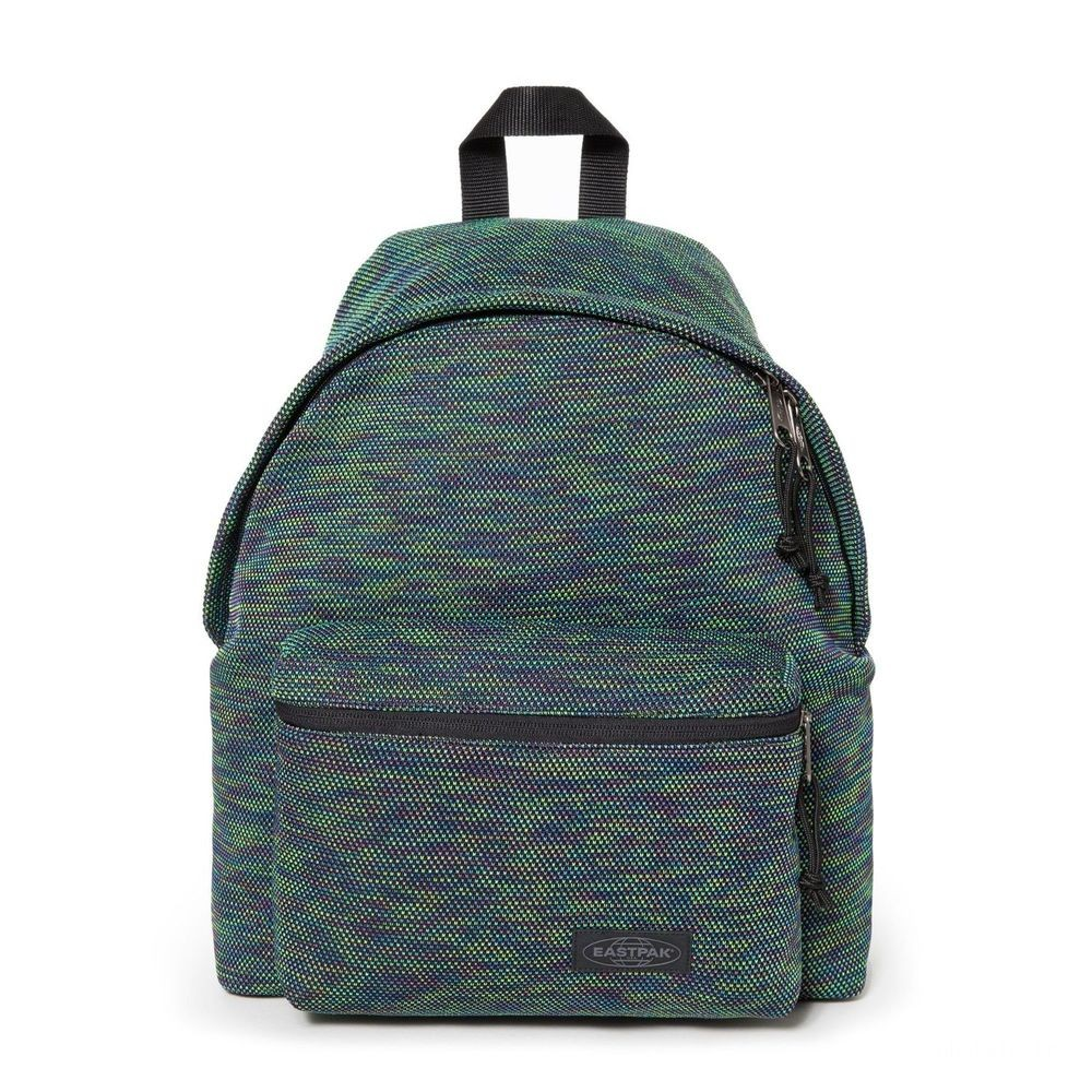 [BLACK FRIDAY] Eastpak Padded Pak'r® Knitted Color
