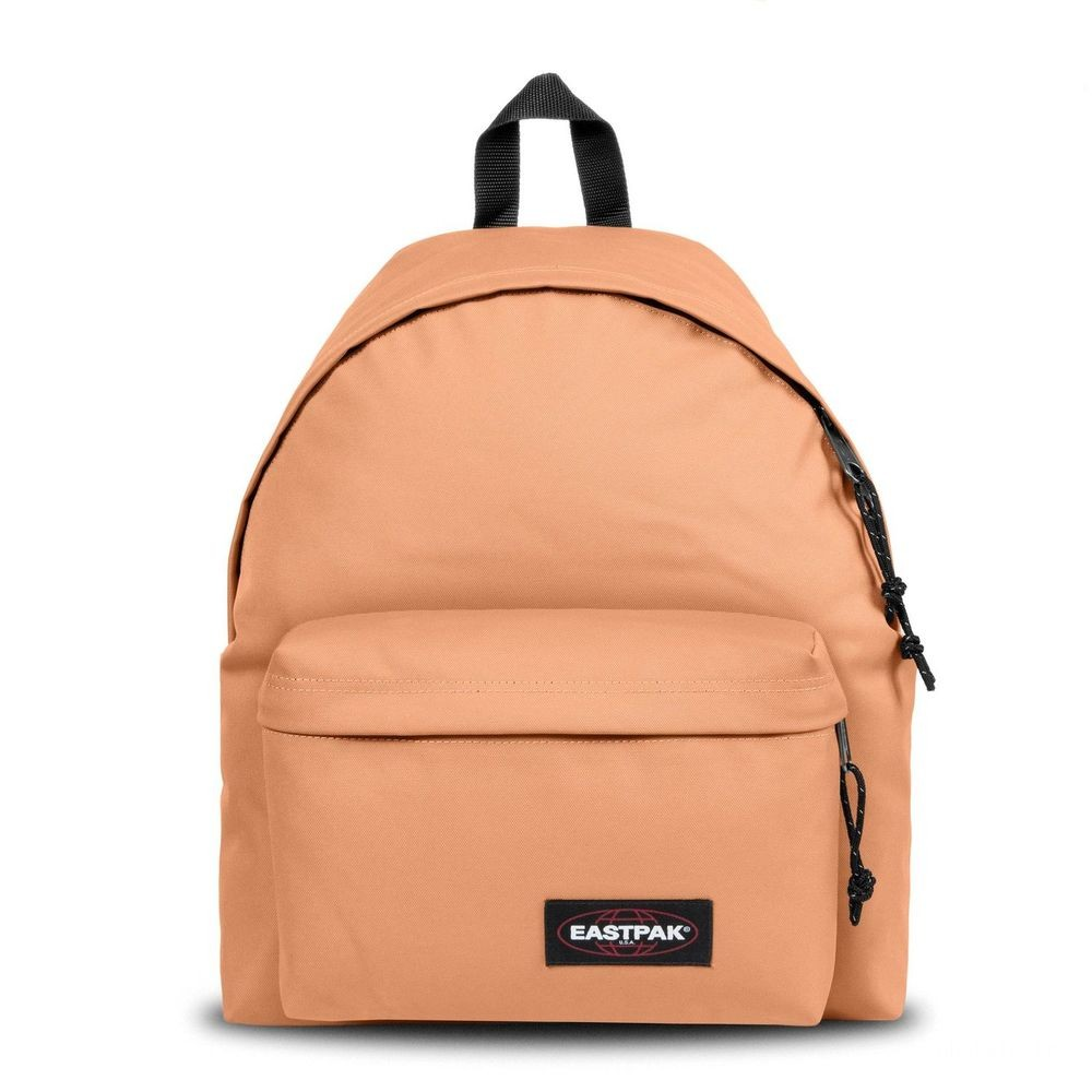 Eastpak Padded Pak'r® Community Coral