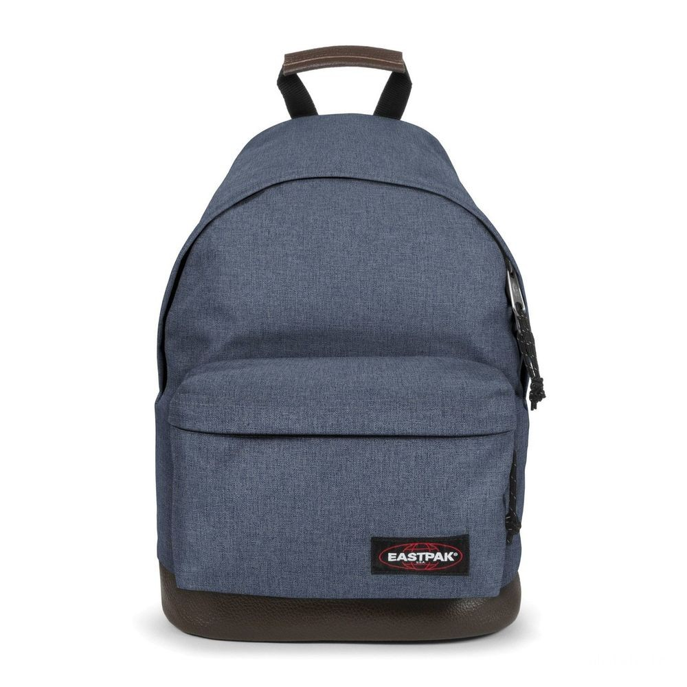 Eastpak Wyoming Crafty Jeans