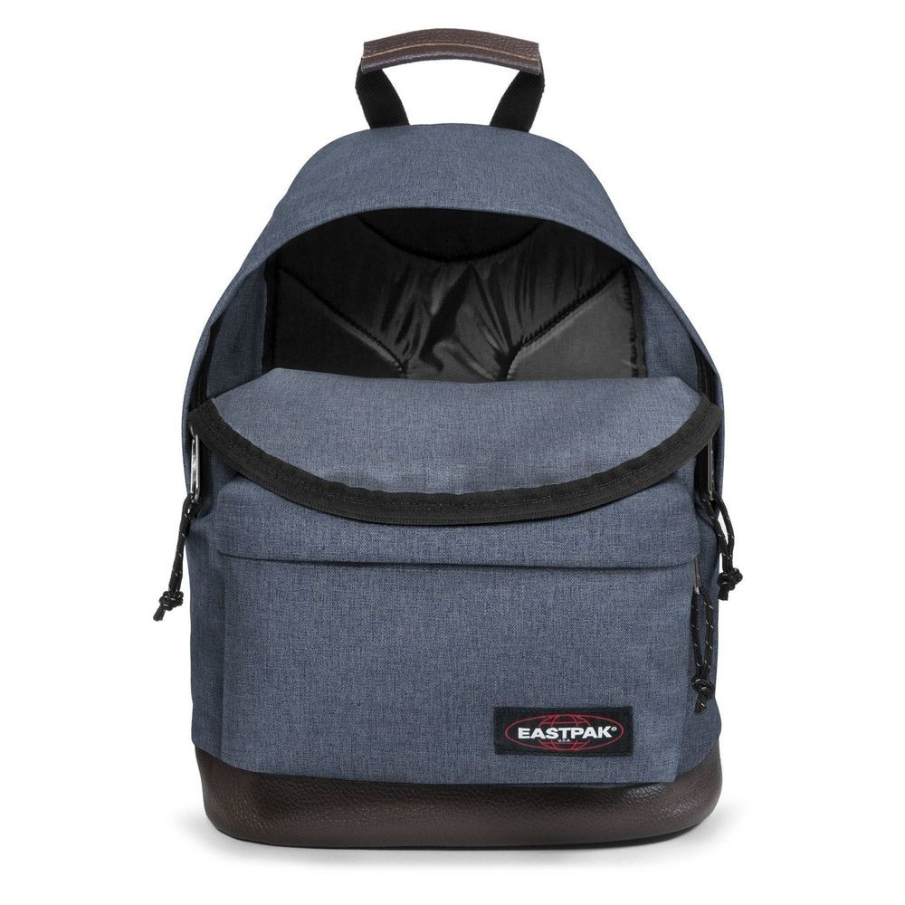 [BLACK FRIDAY] Eastpak Wyoming Crafty Jeans