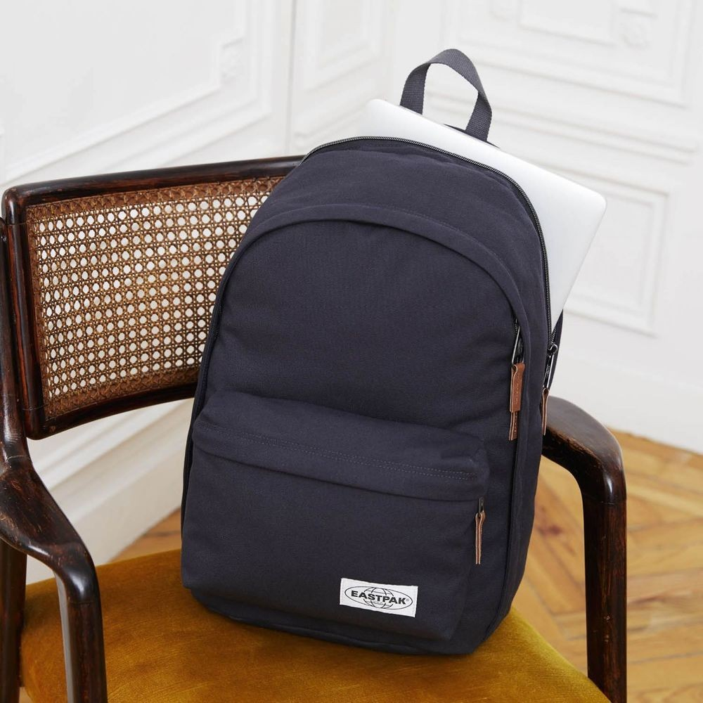 Eastpak Out Of Office Opgrade Dark