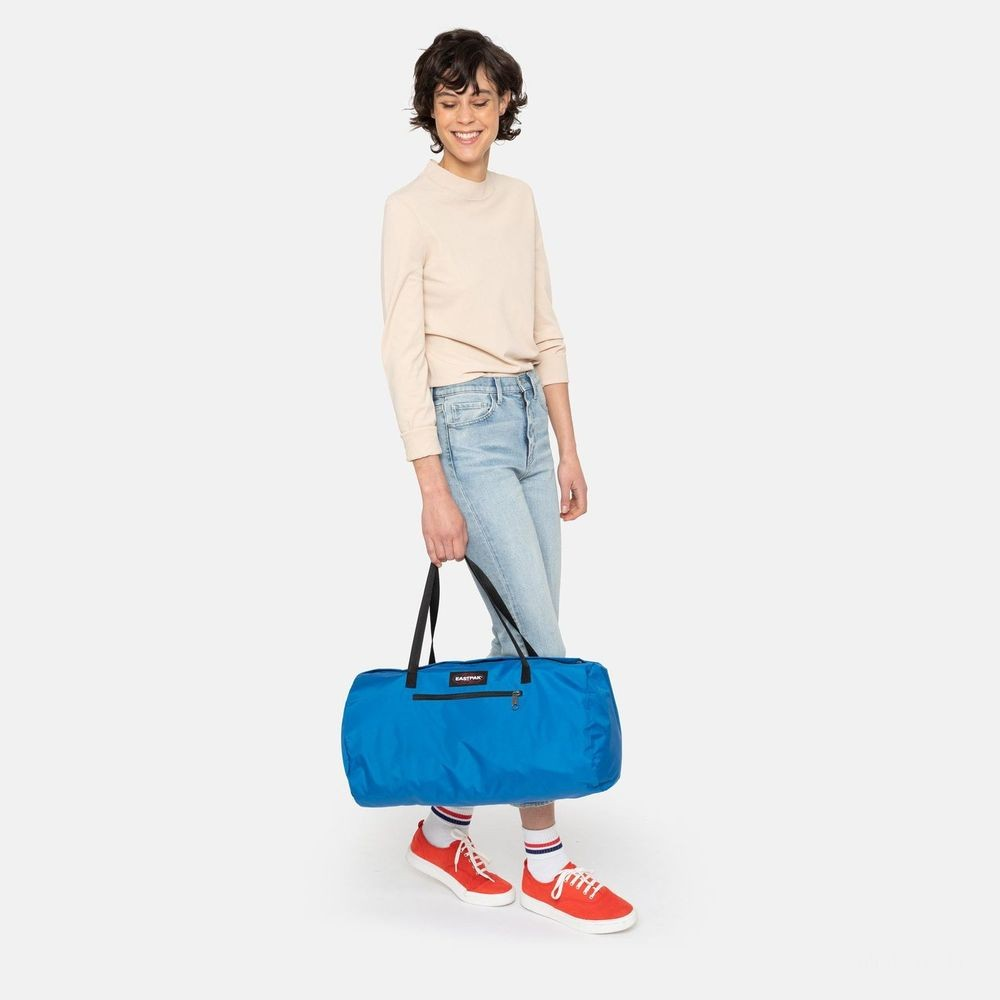 [CYBER MONDAY] Eastpak Renana Instant Blue