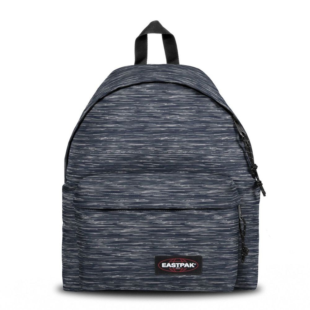 Eastpak Padded Pak'r® Knit Grey