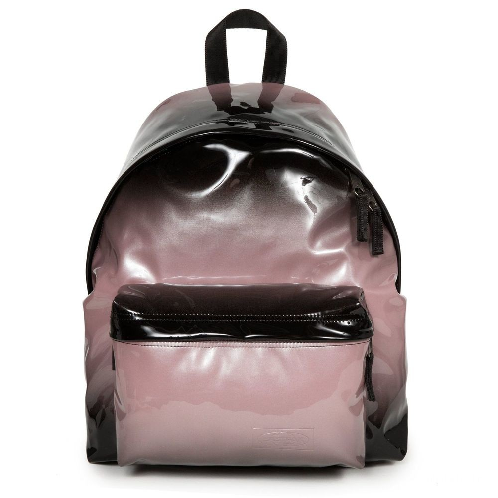[BLACK FRIDAY] Eastpak Padded Pak'r® Glossy Pink