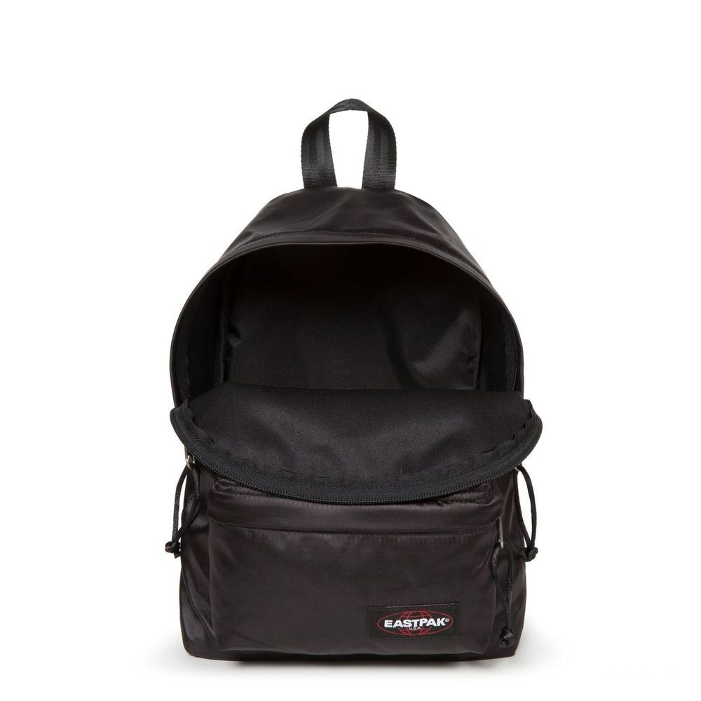 Eastpak Orbit XS Satin Black