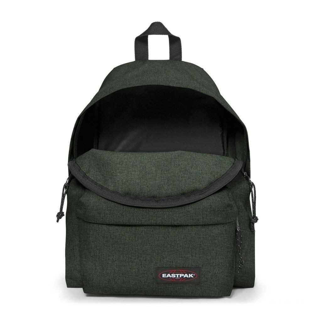 Eastpak Padded Pak'r® Crafty Moss
