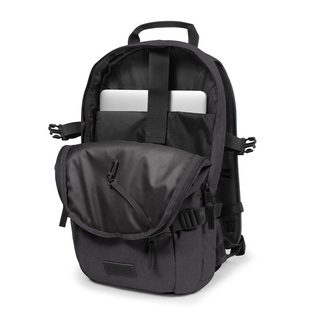 [CYBER MONDAY] Eastpak Floid Corlange Grey