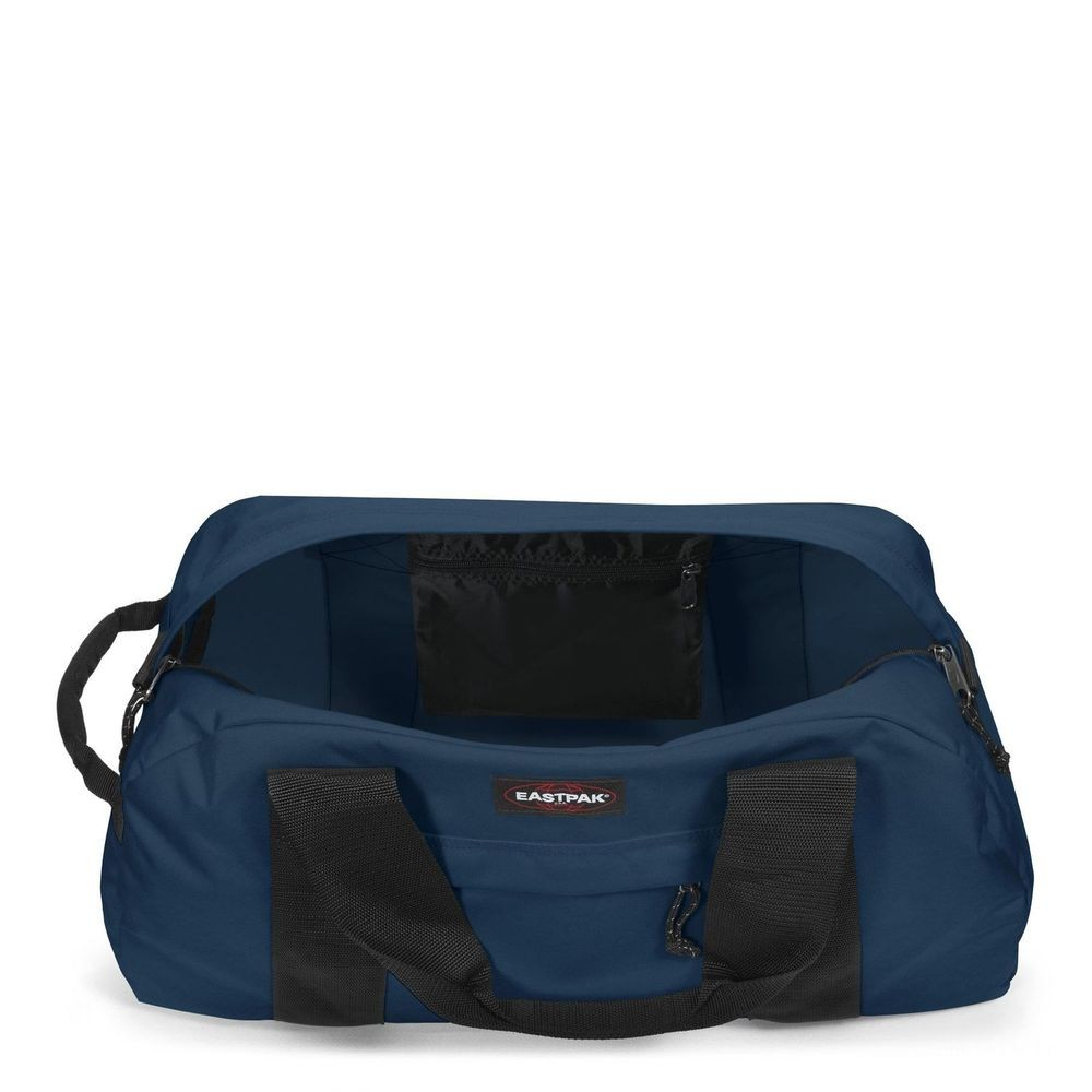 [CYBER MONDAY] Eastpak Station Noisy Navy