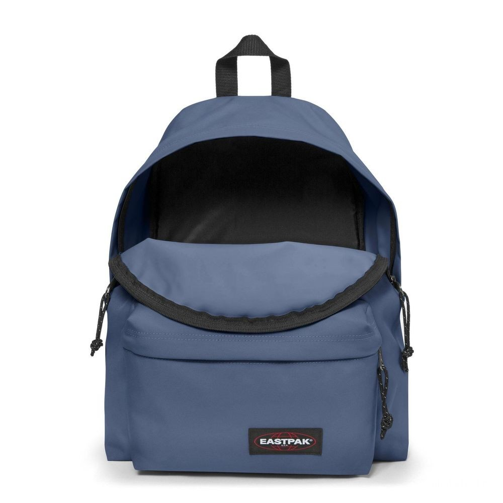 Eastpak Padded Pak'r® Bike Blue