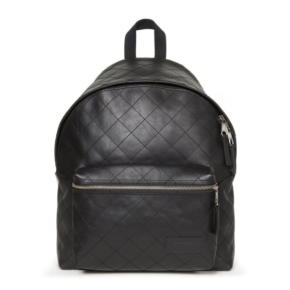 Eastpak Padded Pak'r® Quilted Square