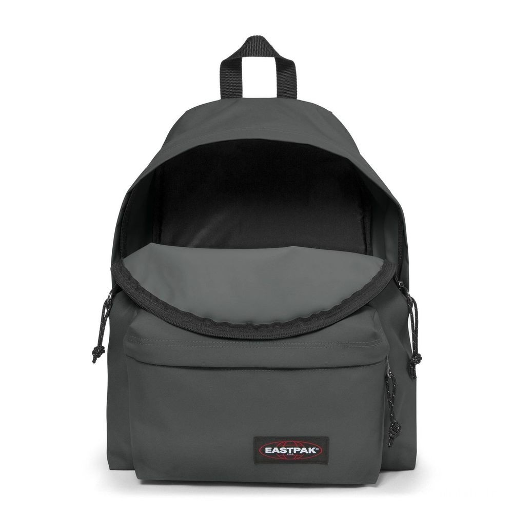 Eastpak Padded Pak'r® Good Grey - Soldes