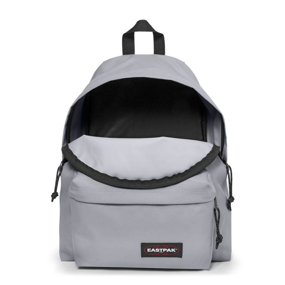 Eastpak Padded Pak'r® Local Lilac - Soldes