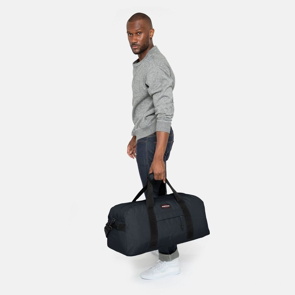 [CYBER MONDAY] Eastpak Station + Cloud Navy