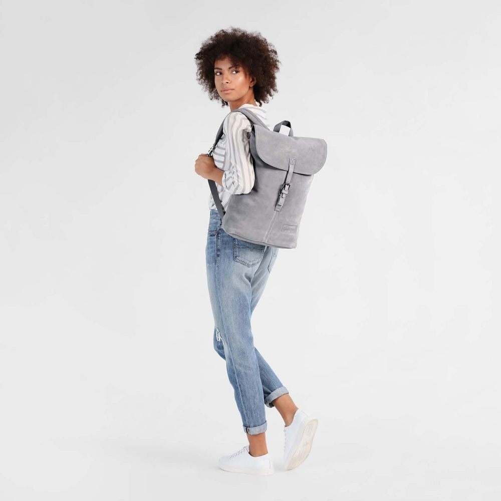 [CYBER MONDAY] Eastpak Ciera Suede Grey