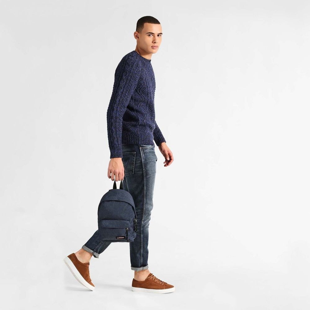 Eastpak Orbit XS Double Denim - Soldes
