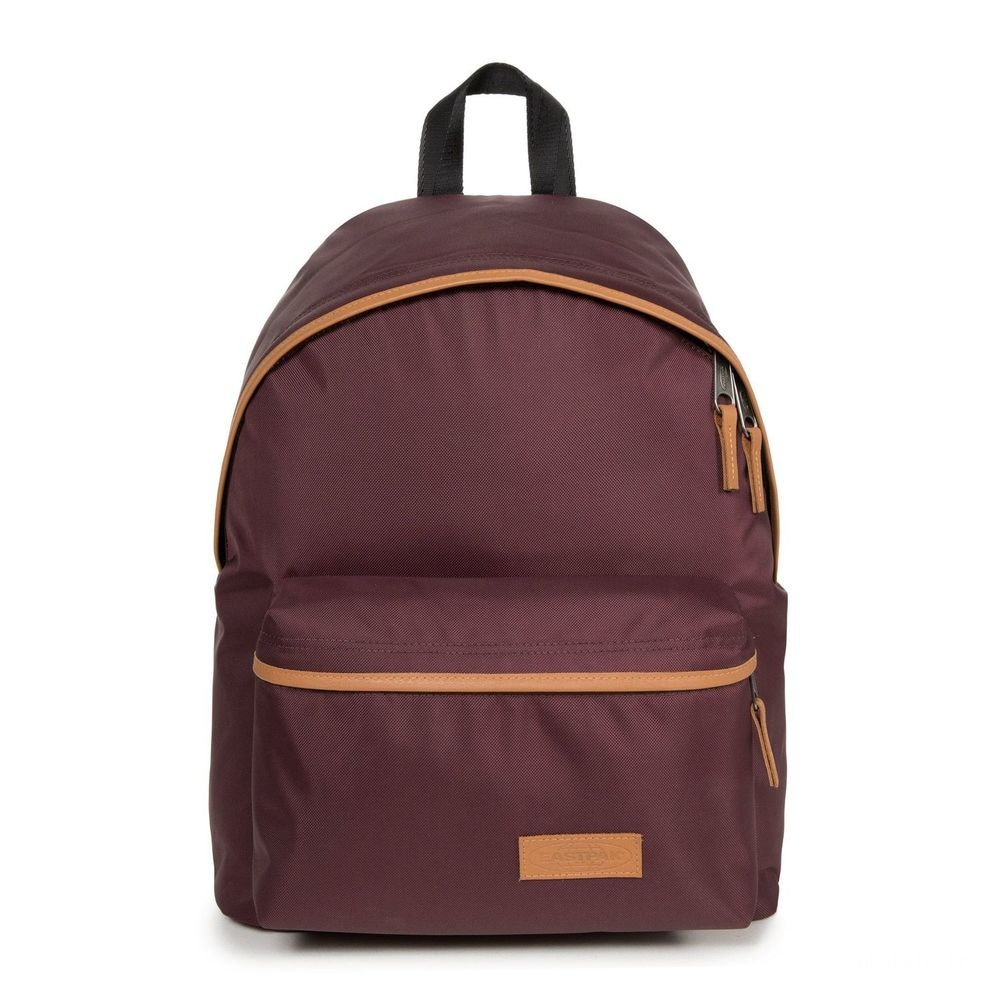 Eastpak Padded Pak'r® Constructed Punch - Soldes